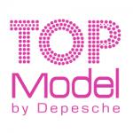 01_top_model
